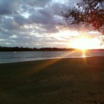 low_water_sunset