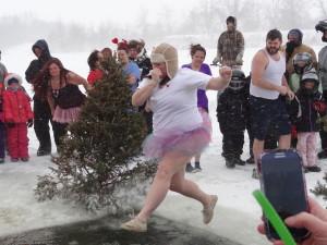 polar plunge 2014 018