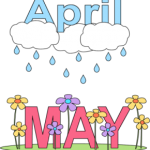 april-showers-may-flowers-290x300