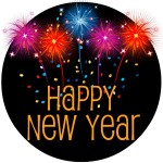 new-year-clipart_1388112117