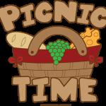 Free-picnic-clipart